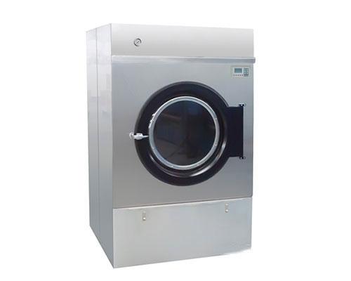 GZZ-30自动烘干机