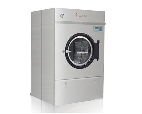 GZZ-50烘干机